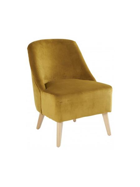 bobazar fauteuils. Black Bedroom Furniture Sets. Home Design Ideas