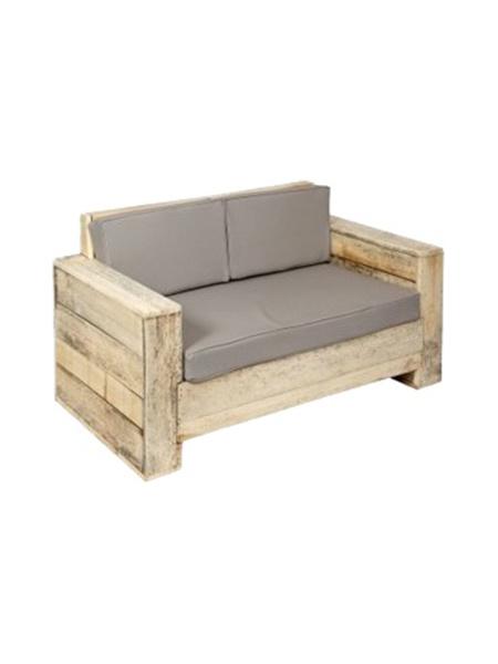 bobazar canap bois ext rieur int rieur. Black Bedroom Furniture Sets. Home Design Ideas