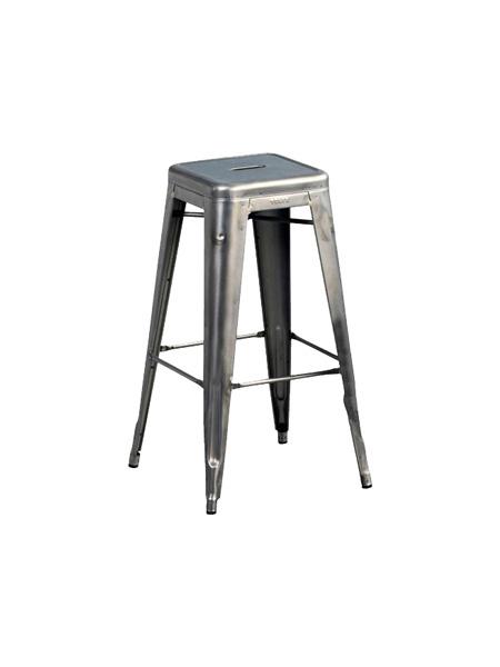 bobazar location de mobilier mat riel de r ception et d cor v nementiel am nagement d. Black Bedroom Furniture Sets. Home Design Ideas
