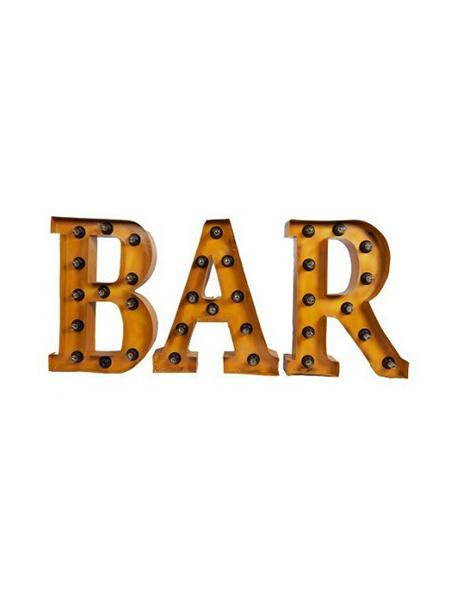 bobazar location enseigne bar deauville. Black Bedroom Furniture Sets. Home Design Ideas