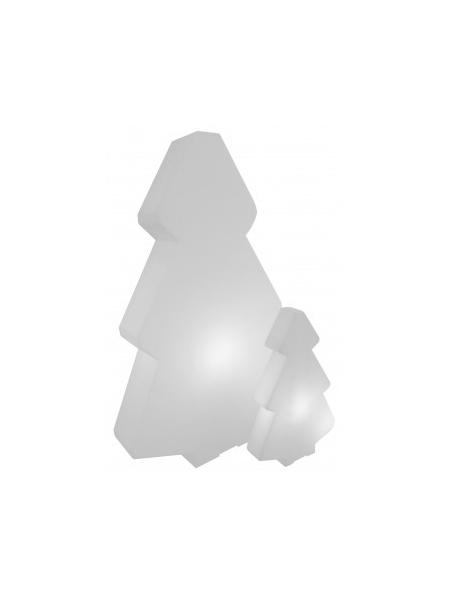 Sapin lumineux slide bobazar - Sapin de noel lumineux design ...