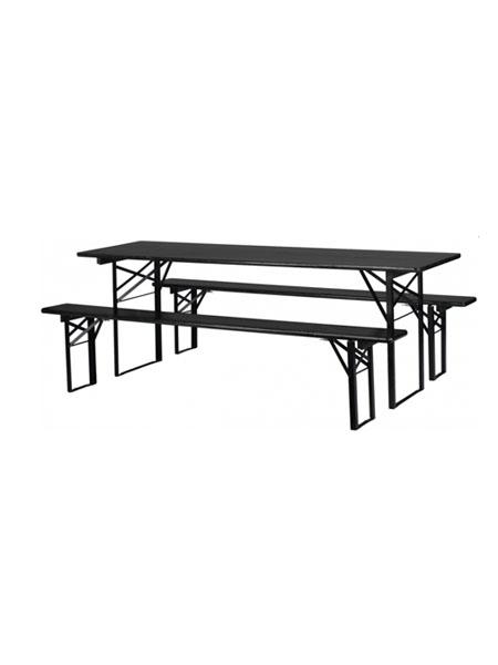 Bobazar location table et banc - Location de table et banc ...